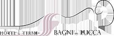 Logo Terme Bagni di Lucca